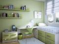 img-interier-colour2.jpg