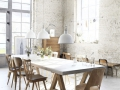img-interier-design-home.jpg