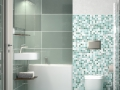 koupel_panel_2020_02.jpg