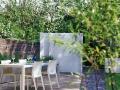 img-exterier-garden-tera.jpg