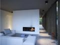 img-interier-minimalist.jpg